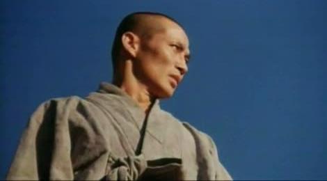 Kibong preparing to return to the World