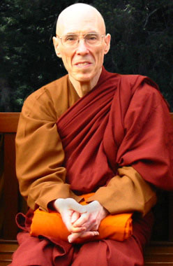 Bhikkhu-Bodhi
