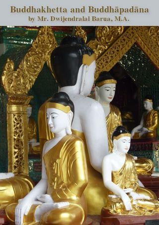 Buddhapadana