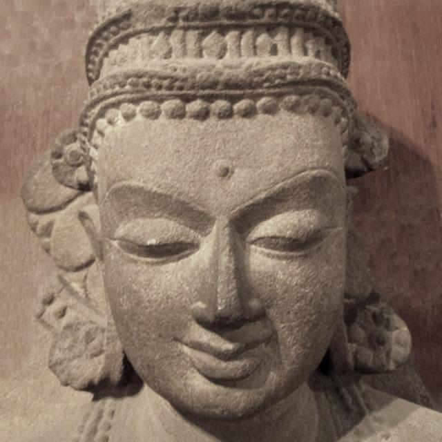 Buddhasasanaa