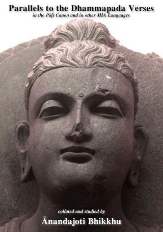 Dhammapada-Parallels