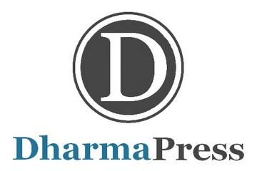 Dharmapress
