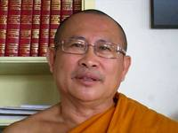 Ajahn-Suthep-Revolutionary