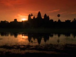 Angkor-Wat-Lotus-Temple-Thumb.jpg