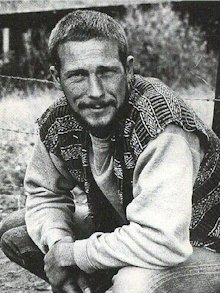 critical essays gary snyder Gary snyder's work in poetry and prose suggests that we can conquer the self and learn to live in harmony to snyder's poems ami essays t he influence of american.