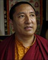 Sonam-Rinpoche