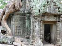 Ta-Prohm-Temple-Gods-and-Angels-in-Ruins