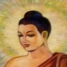 Wat-Olak-Madu